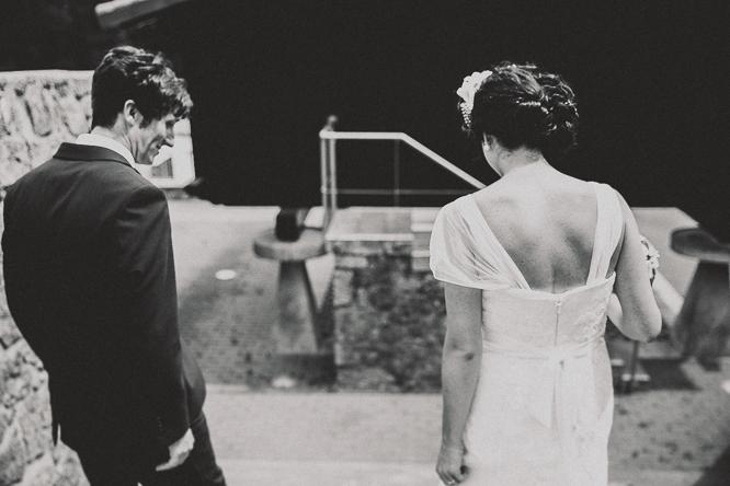 boda en gernika ere  o 51 Zutoia + Ivan|Boda en Ereño