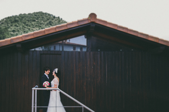 boda en gernika ere  o 52 Zutoia + Ivan|Boda en Ereño