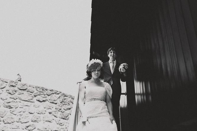 boda en gernika ere  o 53 Zutoia + Ivan|Boda en Ereño