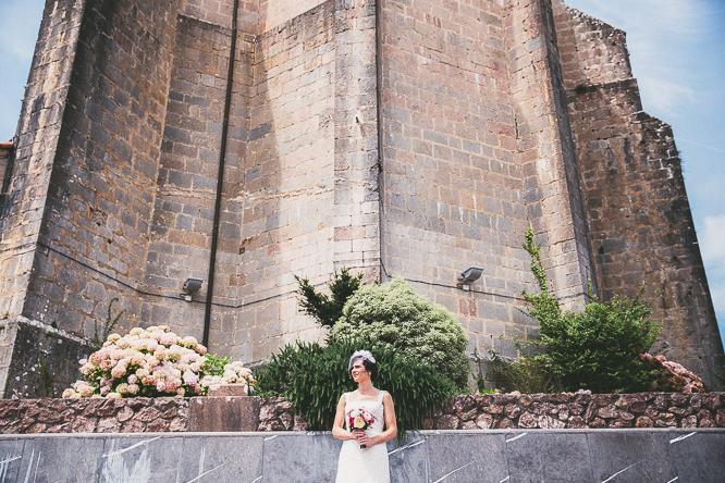 boda en gernika ere  o 54 Zutoia + Ivan|Boda en Ereño