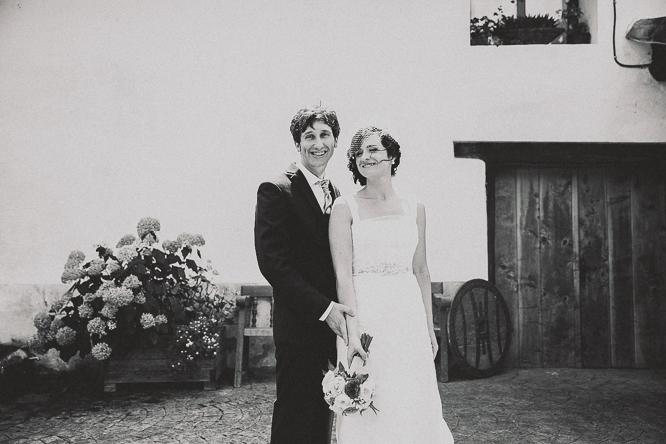 boda en gernika ere  o 55 Zutoia + Ivan|Boda en Ereño
