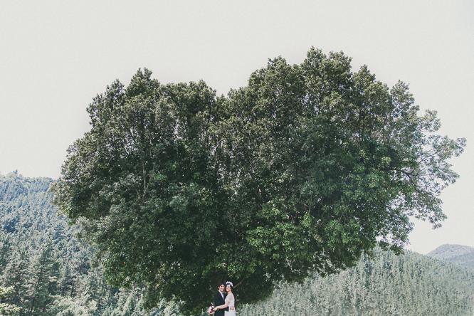 boda en gernika ere  o 56 Zutoia + Ivan|Boda en Ereño