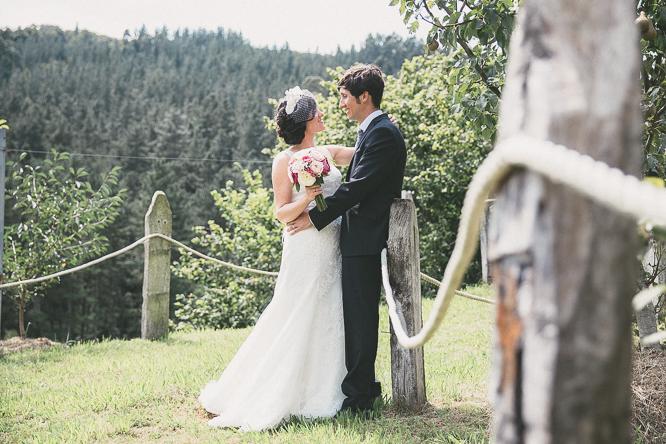 boda en gernika ere  o 581 Zutoia + Ivan|Boda en Ereño