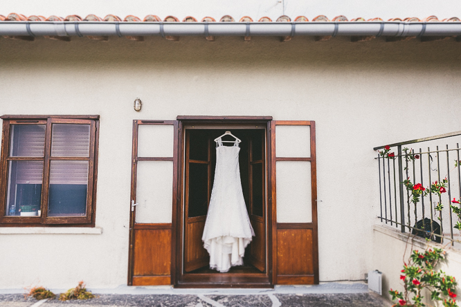 boda en gernika ere  o 6 Zutoia + Ivan|Boda en Ereño