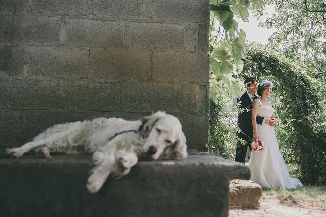 boda en gernika ere  o 62 Zutoia + Ivan|Boda en Ereño
