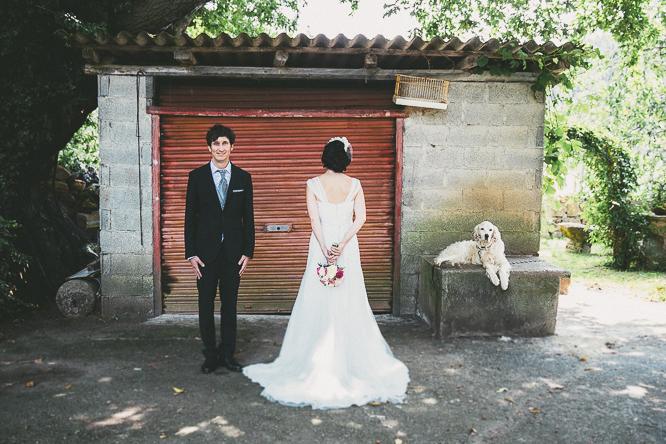boda en gernika ere  o 64 Zutoia + Ivan|Boda en Ereño