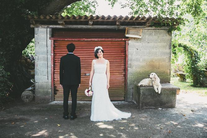 boda en gernika ere  o 65 Zutoia + Ivan|Boda en Ereño