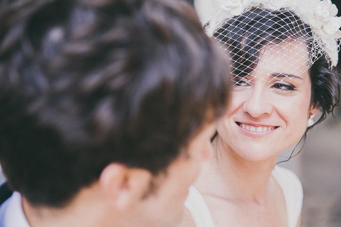 boda en gernika ere  o 68 Zutoia + Ivan|Boda en Ereño