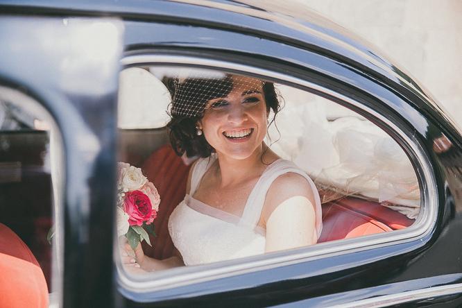 boda en gernika ere  o 69 Zutoia + Ivan|Boda en Ereño