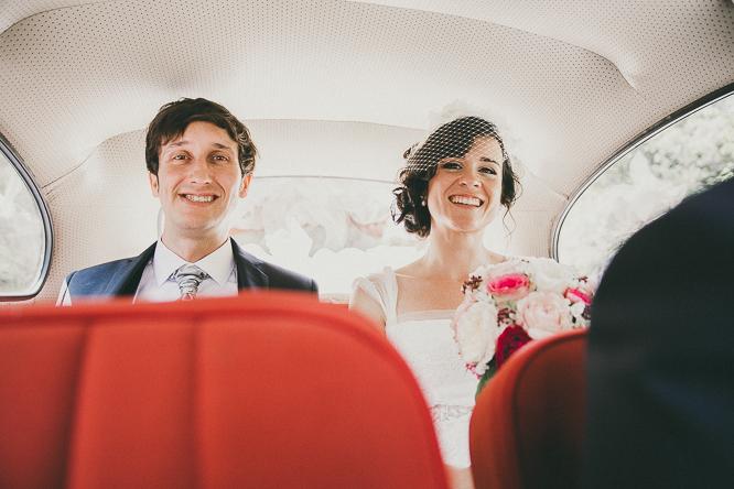boda en gernika ere  o 72 Zutoia + Ivan|Boda en Ereño