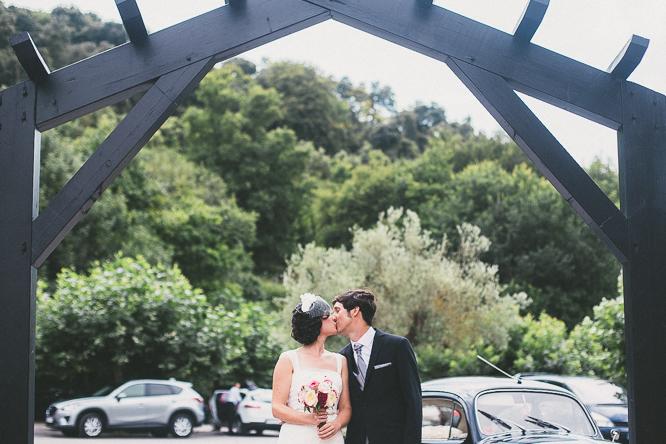 boda en gernika ere  o 75 Zutoia + Ivan|Boda en Ereño