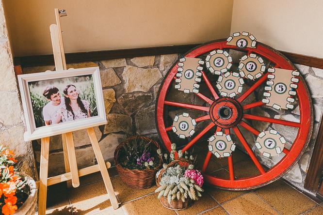 boda en gernika ere  o 801 Zutoia + Ivan|Boda en Ereño