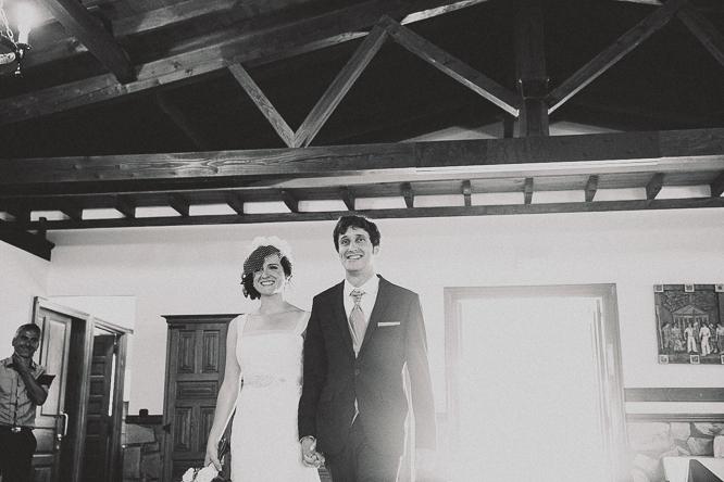 boda en gernika ere  o 84 Zutoia + Ivan|Boda en Ereño