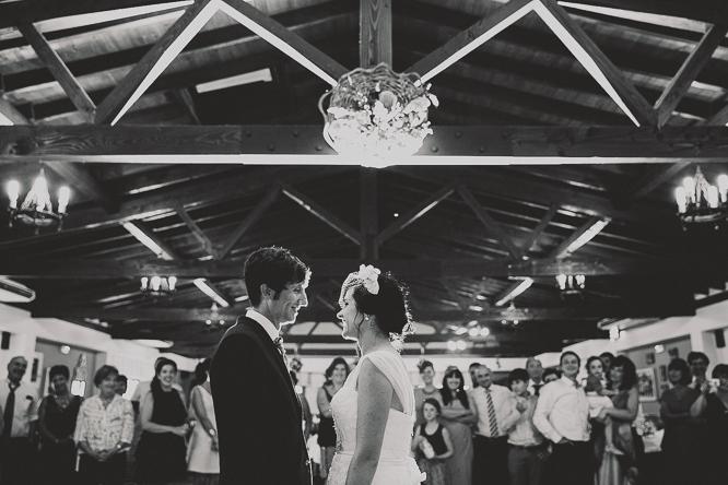 boda en gernika ere  o 90 Zutoia + Ivan|Boda en Ereño