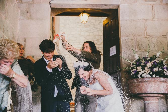 boda en gernika ere  o 95 Zutoia + Ivan|Boda en Ereño