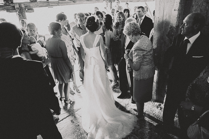 boda en gernika ere  o 98 Zutoia + Ivan|Boda en Ereño