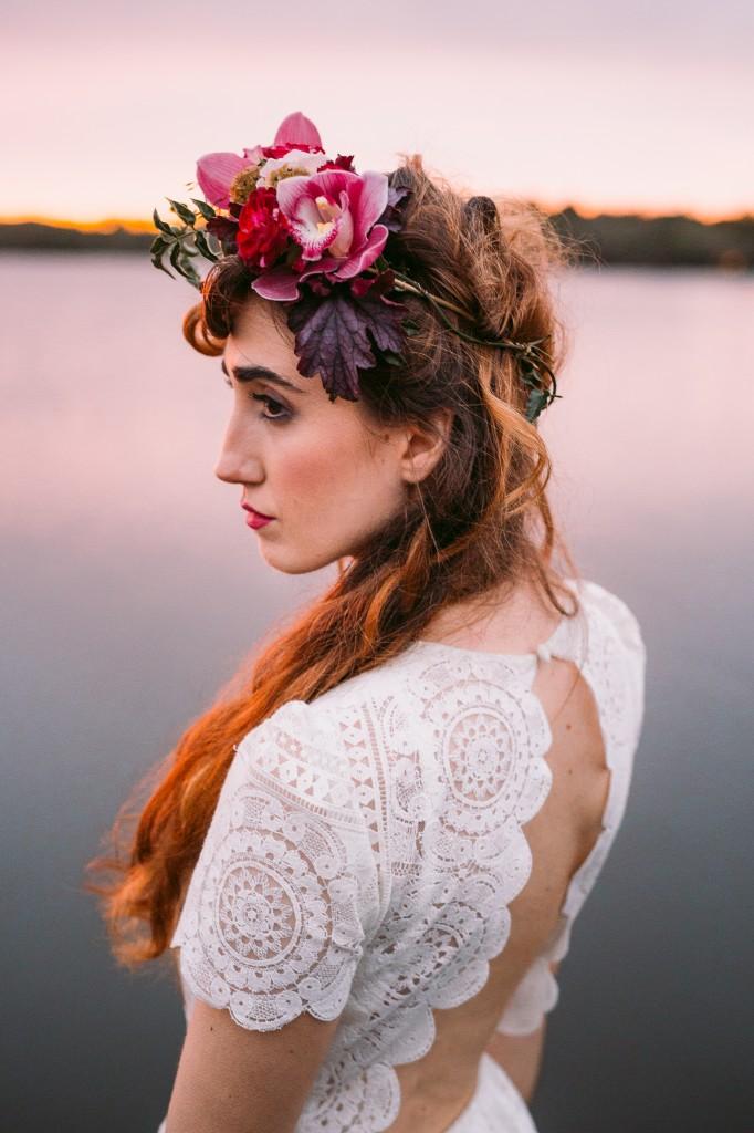 fotografo de bodas bilbao 1 682x1024 CONTACTA