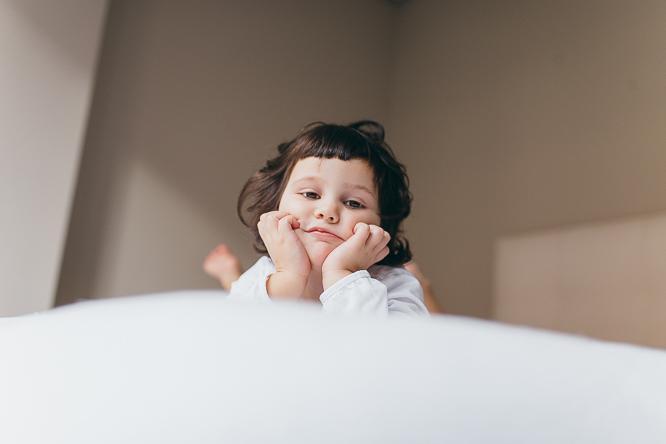 fotografo infantil durango11 Xeber & Libe | Fotografía infantil en casa