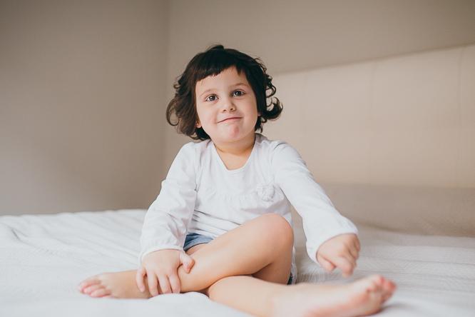 fotografo infantil durango12 Xeber & Libe | Fotografía infantil en casa
