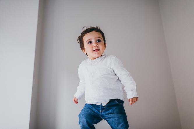 fotografo infantil durango13 Xeber & Libe | Fotografía infantil en casa