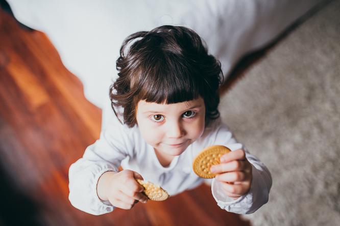 fotografo infantil durango21 Xeber & Libe | Fotografía infantil en casa