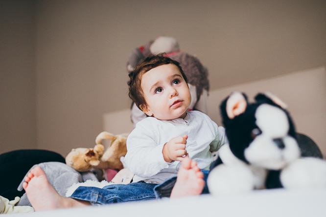 fotografo infantil durango27 Xeber & Libe | Fotografía infantil en casa