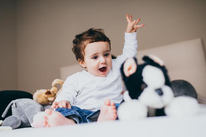fotografo infantil durango28 Xeber & Libe | Fotografía infantil en casa