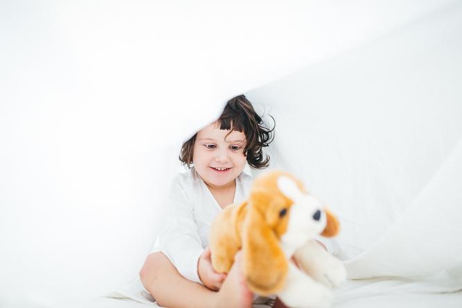 fotografo infantil durango7 Xeber & Libe | Fotografía infantil en casa