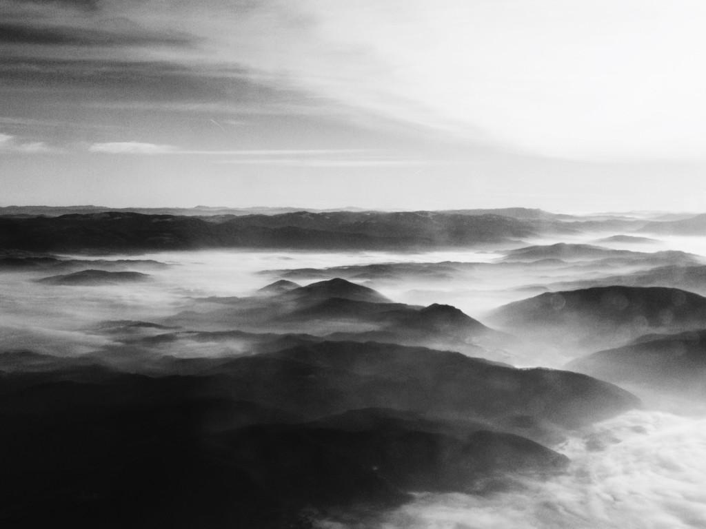 fotografo bilbao forester 1024x768 Winter trip