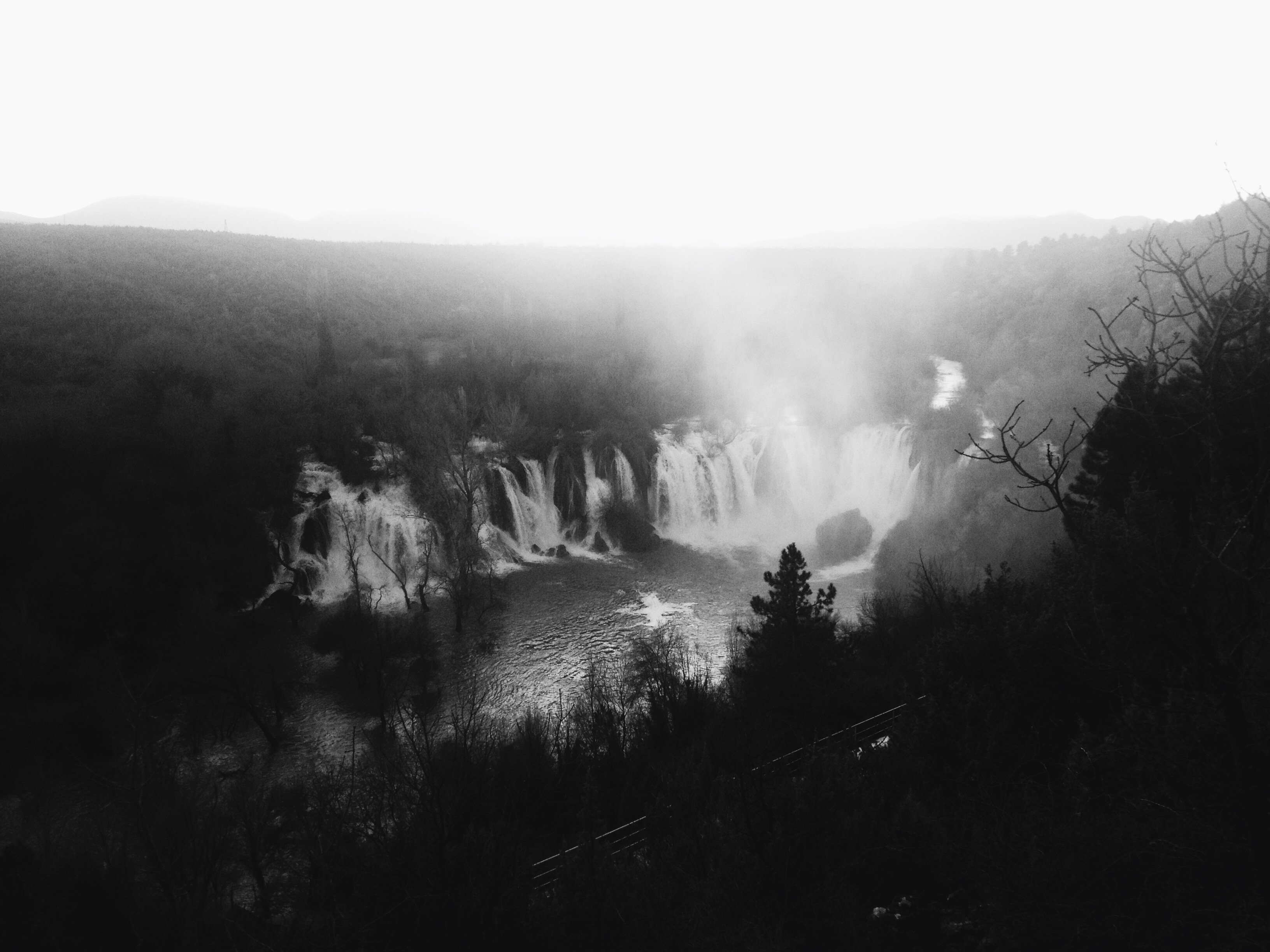 fotografo bilbao forester12 Winter trip