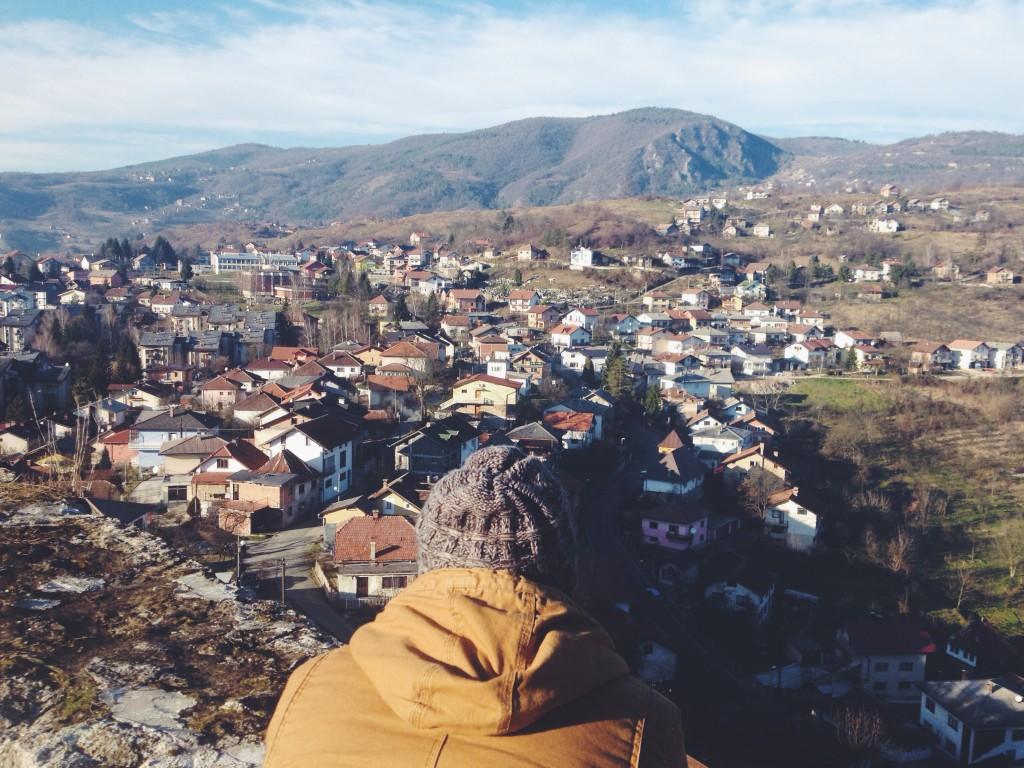 fotografo bilbao forester2 1024x768 Winter trip