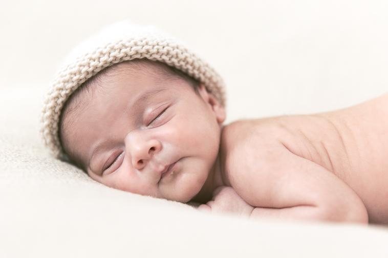 fotogrfia recien nacido infantil durango bilbao7 Ekaitz | Sesión de fotos recién nacido