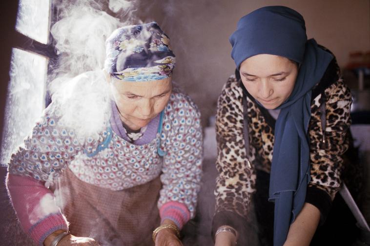 marruecos 111 Marruecos | Exploradores de nuevos rincones