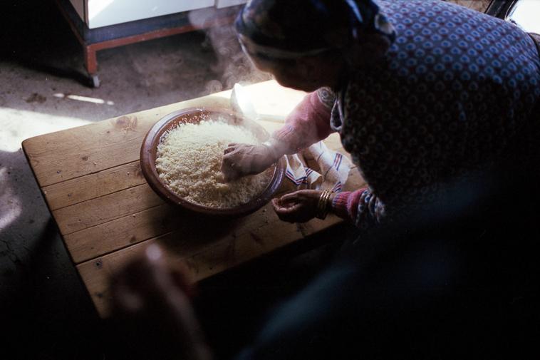 marruecos 15 Marruecos | Exploradores de nuevos rincones