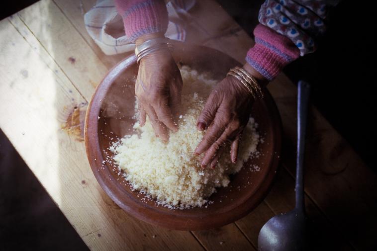 marruecos 16 Marruecos | Exploradores de nuevos rincones