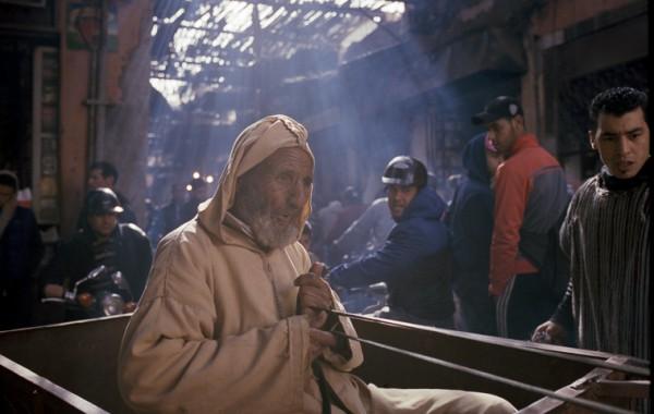 Marruecos | Exploradores de nuevos rincones