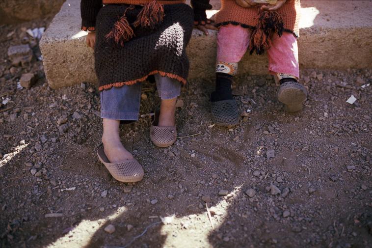 marruecos 2 Marruecos | Exploradores de nuevos rincones