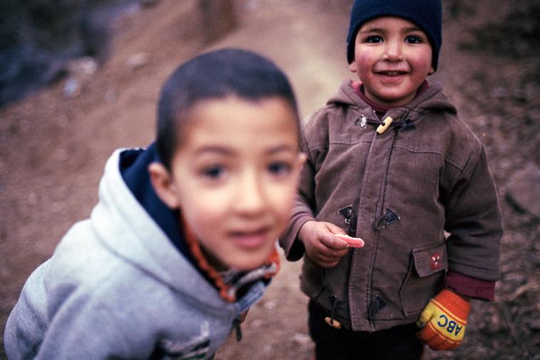 marruecos 24 Marruecos | Exploradores de nuevos rincones