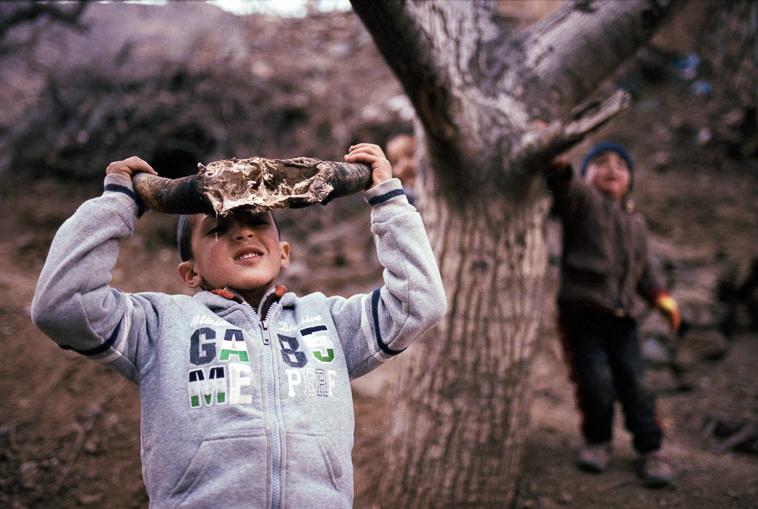 marruecos 26 Marruecos | Exploradores de nuevos rincones