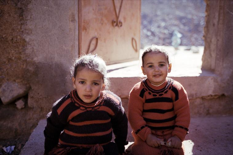 marruecos 3 Marruecos | Exploradores de nuevos rincones