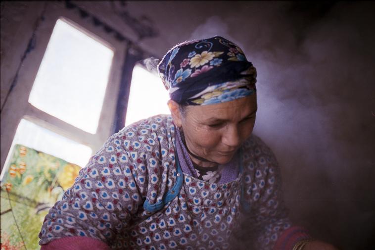 marruecos 4 Marruecos | Exploradores de nuevos rincones