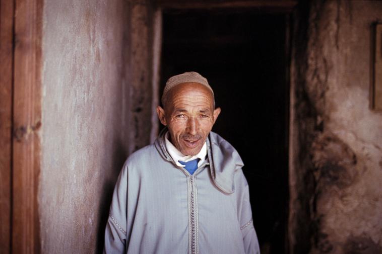 marruecos 7 Marruecos | Exploradores de nuevos rincones