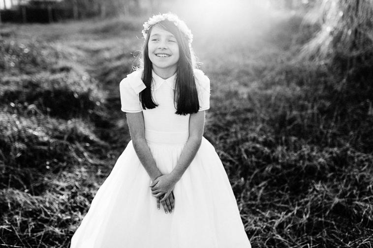 fotografo comunion durango bilbao 22 Fotos de comunion | Comuniones 2015
