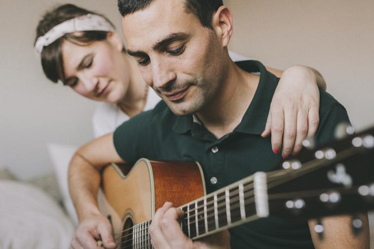 fotografo de boda getxo 26 Elixabete & Haritz | Sesión de pareja en Getxo