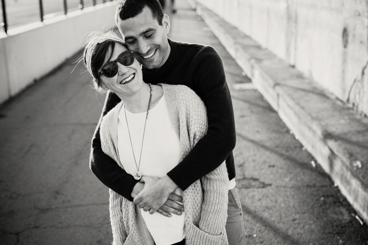 fotografo de boda getxo 42 Elixabete & Haritz | Sesión de pareja en Getxo