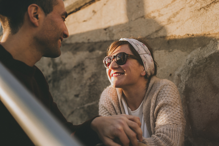 fotografo de boda getxo 53 Elixabete & Haritz | Sesión de pareja en Getxo