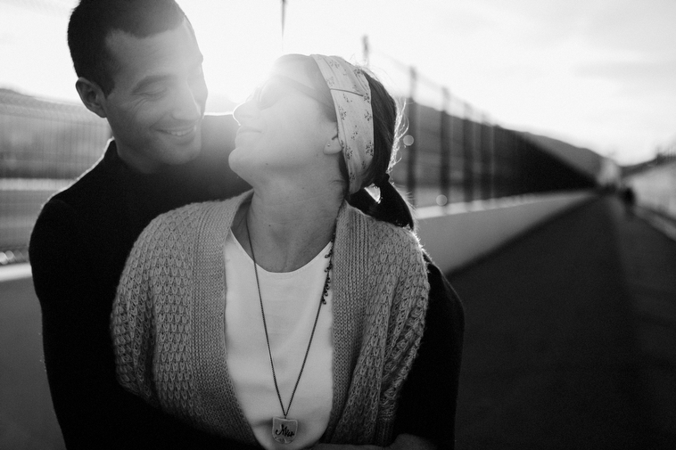 fotografo de boda getxo 56 Elixabete & Haritz | Sesión de pareja en Getxo