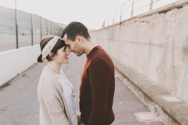 fotografo de boda getxo 76 Elixabete & Haritz | Sesión de pareja en Getxo