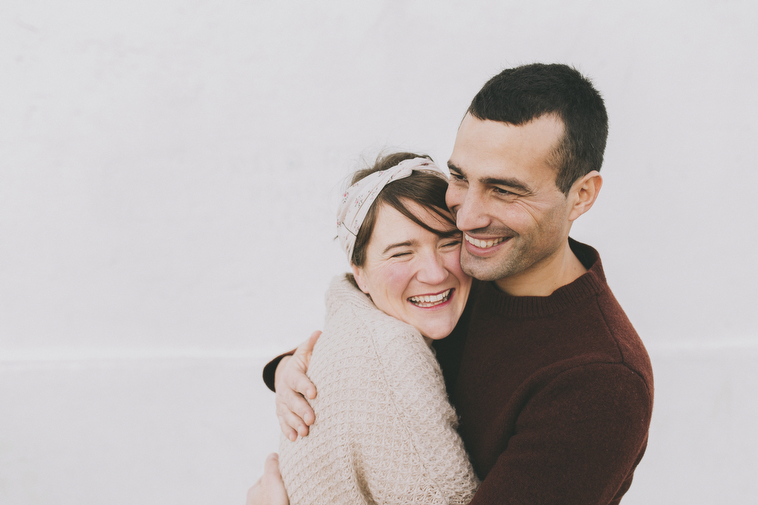fotografo de boda getxo 85 Elixabete & Haritz | Sesión de pareja en Getxo