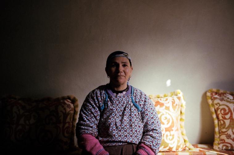 marruecos 10 Marruecos | Exploradores de nuevos rincones